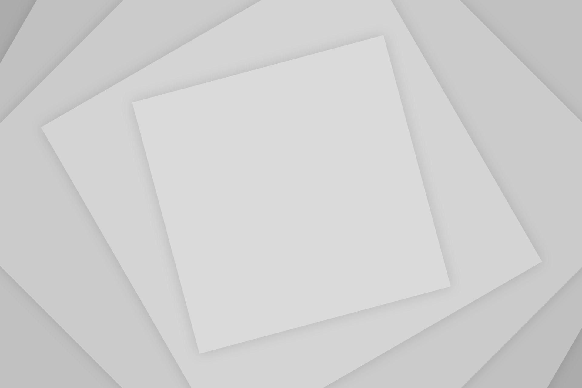 Campionati giovanili – conferma iscrizioni